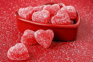Happy-Valentines-Day-Sweet-Candy-Hearts-HD-Wallpapers